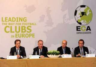 european clubs defend transfers from union attack...