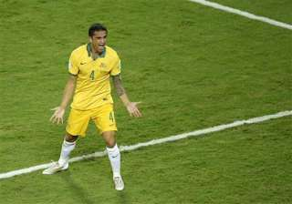fifa cup evergreen cahill offers hope to...