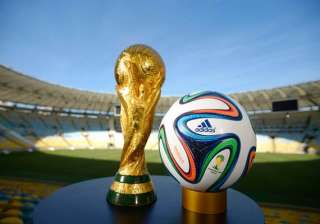 fifa world cup 2014 10 facts you must know about...