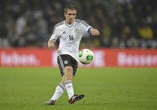 fifa world cup germany s philipp lahm unsure what...