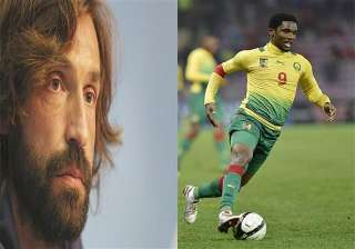 fifa world cup a look at the footballers who may...