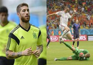 fifa world cup torres ramos confident of spain...