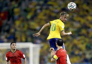 fifa world cup a look at the ups and downs of the...