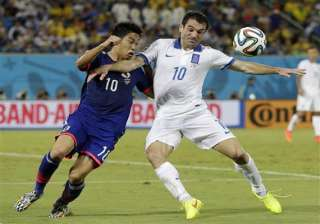fifa world cup scoreless draw keeps japan and...