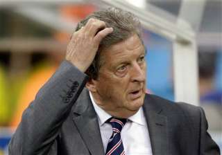 fifa world cup england asks hodgson to stay on...