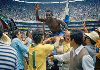 fifa world cup this day that year brazil wins...