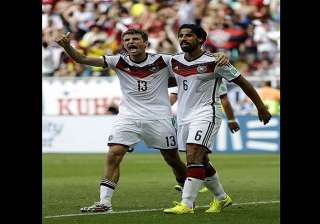 fifa world cup germany s sami khedira puzzled by...
