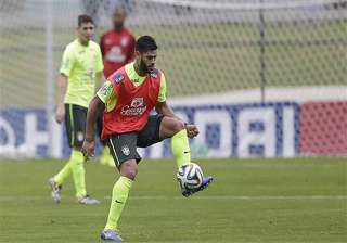 fifa world cup match preview hulk returns to...