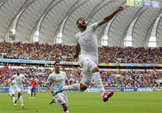 fifa world cup african hopes slowly growing at...