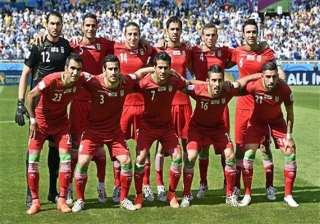 fifa world cup iran eyes round of 16 stage -...