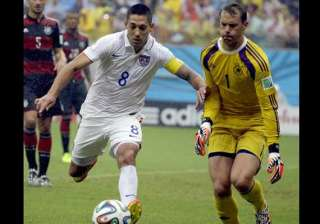fifa world cup us hopes to boost attack against...