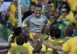 fifa world cup victory shows brazil s limitations...