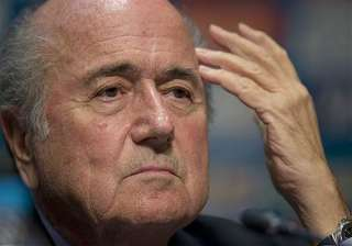 fifa earmarks usd 38 million for u 17 world cup...