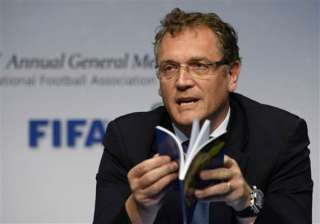 fifa panel tightens rule on player shirt slogans...