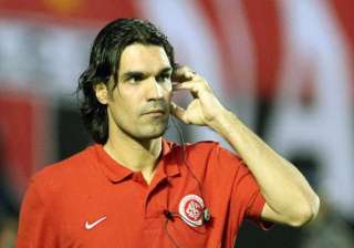 former brazilian football player killed in crash...