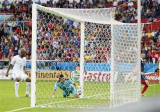 france benefits from first key use of goal tech -...