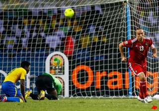 gabon claims dramatic 3 2 win to eliminate...