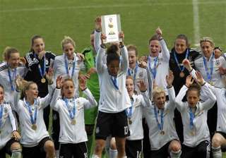 germany beats japan 3 0 to win algarve cup -...