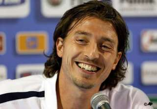 germany italy is a personal derby for montolivo -...