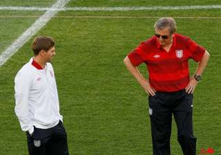 gerrard wants to prove doubters wrong vs. italy -...