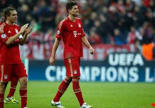 gomez says bayern will play to win in madrid -...