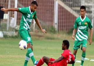i league salgaocar beat mohammedan sporting 3 0 -...