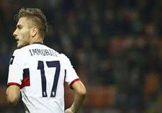 serie a immobile s hat trick helps torino beat...