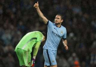 epl says lampard under contract at man city not...