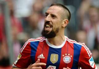ribery blasts political fifa ballon d or award -...