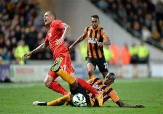 hull boosts survival hopes with 1 0 win over...