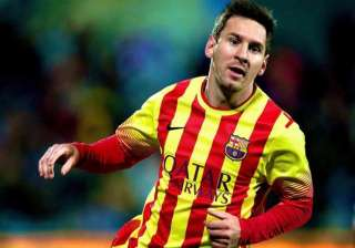 barcelona president insists no sale for messi -...