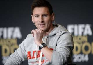 messi casts new doubts about his future at...