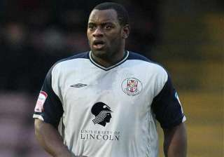 former premier league player guilty in match...