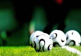 mohun bagan ready to quell bharat fc challenge in...