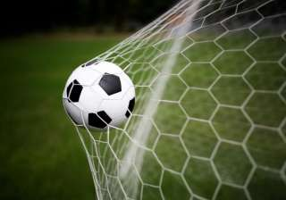 asian cup s 85 year no draw record broken - India...