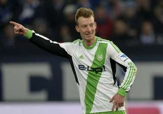wolfsburg beats bielefeld 4 0 to reach final of...