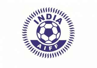 aiff suspends three players for misconduct -...