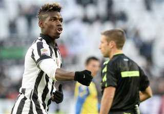 juventus beats chievo 2 0 to move 7 points clear...