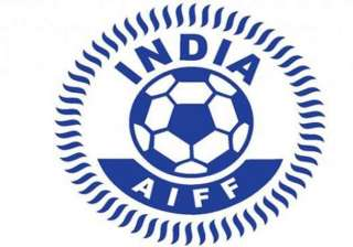 aiff brings germany onboard for - India TV