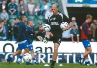 aiff offers stephen constantine india coach s job...