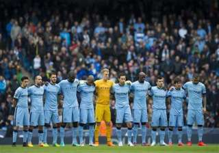 man city set for upheaval after season of...