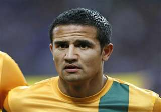 cahill carrying hopes of host nation at asian cup...