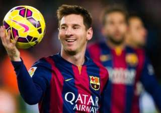 messi follows chelsea on instagram sets off...