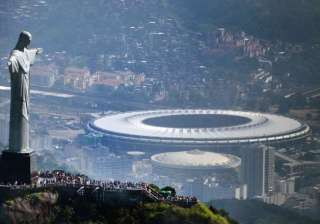 fifa returns 100m to brazil world cup cost 15...