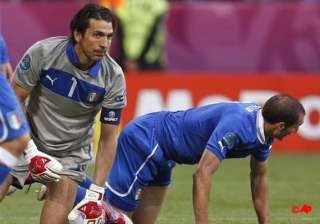 italy s fate rests at feet of spain and croatia -...