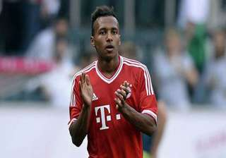 julian green asks fifa for switch to us from...