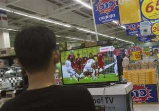 junta engineers world cup coup for thailand -...