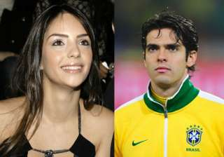 know caroline celico the sexy wife of footballer...