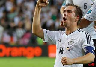 lahm praises germany s quality at euro 2012 -...