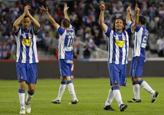 late goals give espanyol 3 2 win over mirandes -...